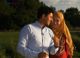 chat.singlemuslim.com