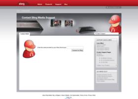 chat.slingbox.com