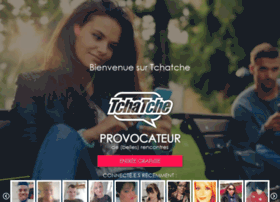 chat.tchatche.com