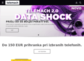 chat.telemach.si