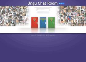 chat.ungu.com