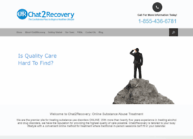 chat2recovery.com