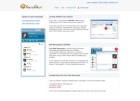 chat5.hr.com