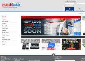 chat5.matchbook.com