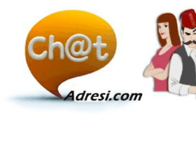chatadresi.com