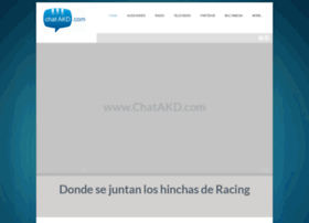 chatakd.com