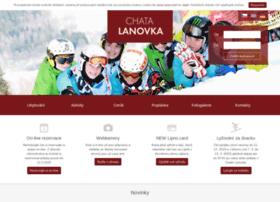 chatalanovka.cz