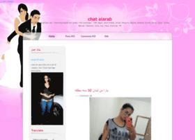 chatarab2014.blogspot.com