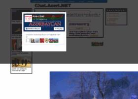 chatazeri.com