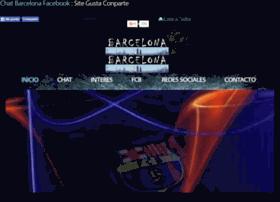 chatbarcelona.eu