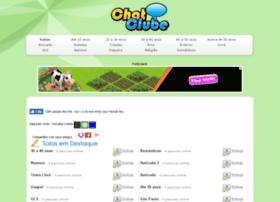 chatbatepapo.com.br