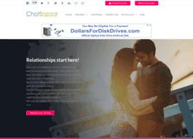 chatbazaar.com