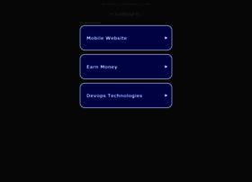 chatbazaar.yourwap.eu