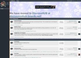 chatboard.boards.net