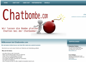 chatbombe.com