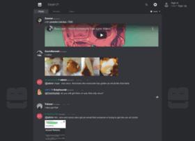 chatbored.com