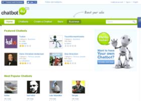 chatbot4u.com