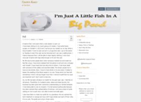 chatbugkaren.com