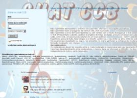 chatccb.com.br