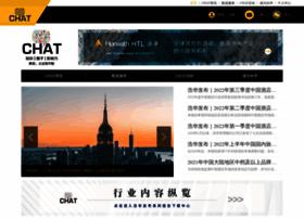 chatchina.com.cn