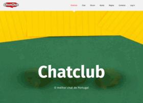 chatclub.pt