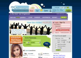chatcoimbatore.com