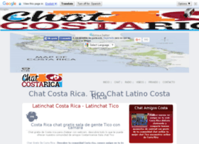 chatcostarica.net