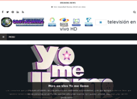 chatdebarrio.net