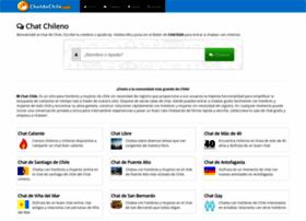 chatdechile.net