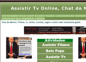 chatdomarino.com.br