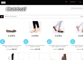 chatdosti.com