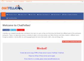 chatdude.com