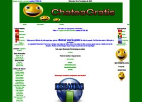 chatea-gratis.webcindario.com