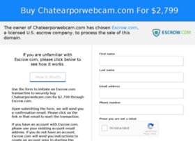 chatearporwebcam.com