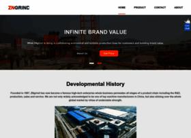chateau-de-picol.fr