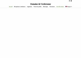chateau-de-verderonne.fr
