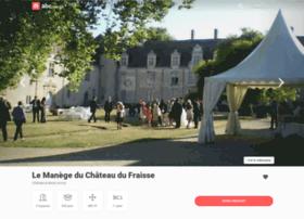 chateau-du-fraisse.abcsalles.com
