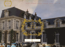 chateau-dugaby.com