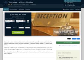 chateau-la-motte-fenelon.h-rez.com