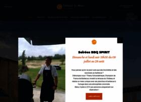 chateau-mons.com