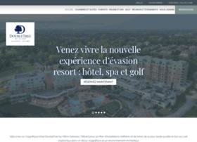 chateaucartier.com