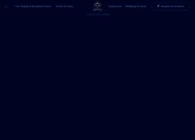 chateaudelabarre.com