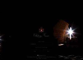chateaumusar.com.lb