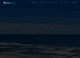 chateauroyale.com.au