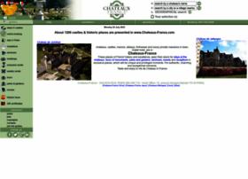 chateaux-france.com
