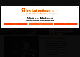 chateauxhotels.com