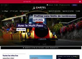 chatel.com