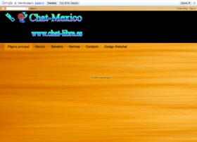 chateo-mexico.blogspot.com.es