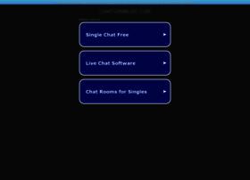 chatgambler.com