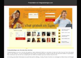 chatgratuitenligne.com
